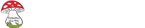 Landgasthaus zum Pilz Logo